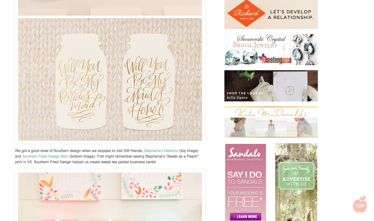 southern-weddings-magazine-southern-fried-design-barn.png