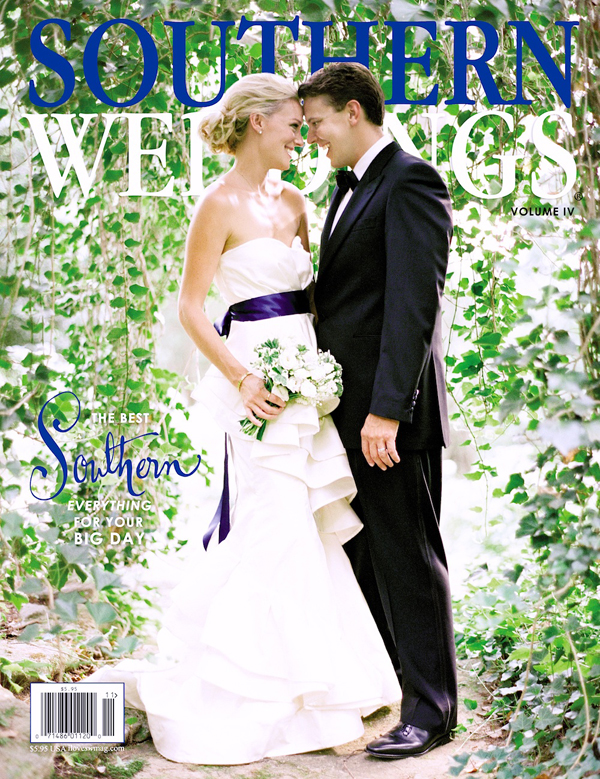 southern-weddings-v4-cover.jpg