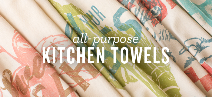 sub-header-towels.jpg
