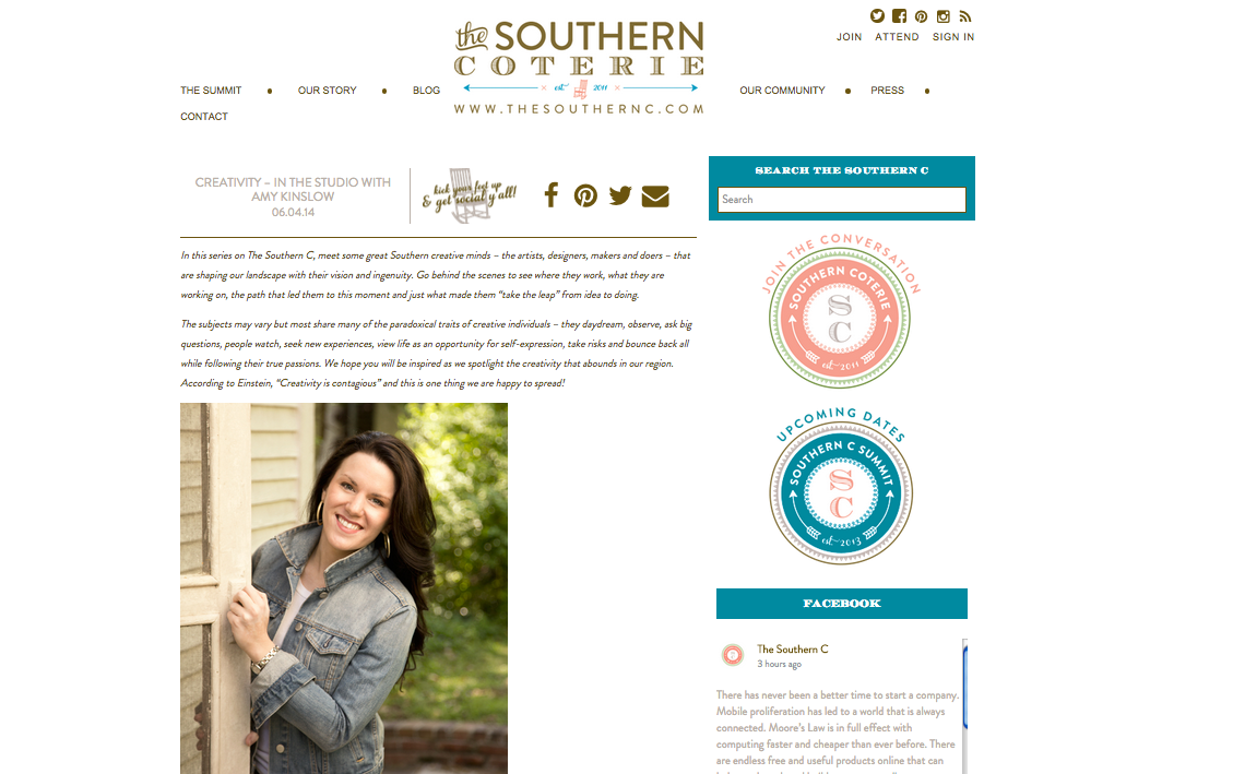the-southern-c-southern-fried-design-barn.png