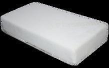 Emperor Pillow