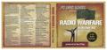 RADIO WARFARE Michael Albl Programming Ratings