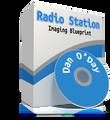 RADIO IMAGING Dan O'Day Liners Promos Trailer