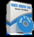 RADIO MORNING SHOW SUCCESS STRATEGIES Dan O'Day (mp3)
