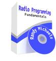 Fundamentals of Radio Programming by Randy Michaels mp3 download audio seminar