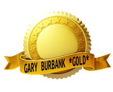 Three complete audio seminars in which radio legend Gary Burbank  shows you how he does it: Incredibly loyal audience, ratings dominance, brilliant comedy, unique characters including Earl Pitts, Gilbert Gnarley, and The Big Fat Balding Guy With A Cigar In His Mouth And His Pants Half-Zipped!