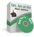 A step-by-step course in creating radio sales promotions for retail advertisers that make money for your station and delight your clients and listeners.