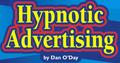 HYPNOTIC ADVERTISING NLP Copywriting Neuro Linguistic Programming Dan O'Day