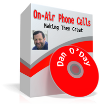 How radio hosts can consistently generate compelling, entertaining on-air phone calls from listeners in any format