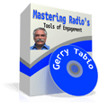 Mastering Radio's Rules of Engagement by Gerry Tabio. Mp3 audio seminar; instant download for radio programmers!