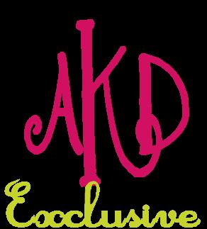 akdexclusive3.png