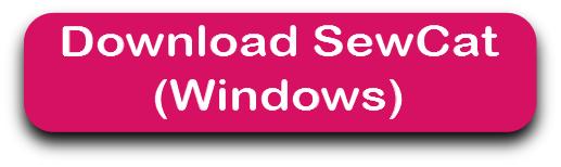 downloadscat.png