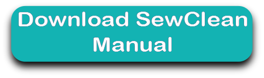 downloadscmanual.png