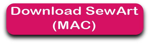 downloadsewartmac.png