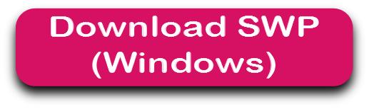 downloadswp4.png