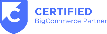 Jammin Web Designs Bigcommerce Premium Partner