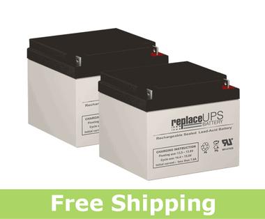 RBC AP1 APC - Battery Cartridge