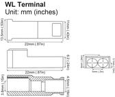 WL Terminal