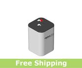 SLA Battery - Alarm 6V 5AH