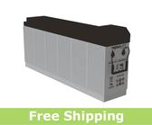 SigmasTek SPF12-90 - Front Terminal Telecom Battery