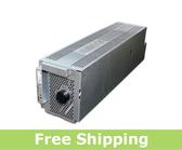 APC SYA8K8PRMP - Battery Module