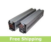 APC Smart UPS RT SURT8000XLI-CC - Assembled Battery Cartridge
