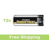 Energizer EN93 ‰ÛÒ Alkaline Batteries