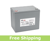 Enersys HX300 High Rate UPS Battery (OEM)