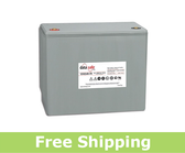 Enersys HX540 High Rate UPS Battery (OEM)
