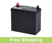BCI Group 51R SLI Automotive Battery, model 51R-5