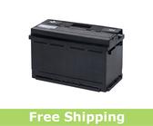 BCI Group 48 SLI Automotive Battery, model 48-7