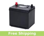 BCI Group 121R SLI Automotive Battery, model 121R-6