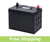 BCI Group 34 SLI Automotive Battery, model 34-7