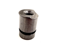 20 gauge to 209 Muzzle Loading Adapter