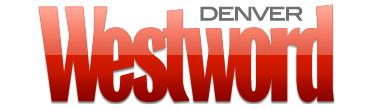 westword-logo.png