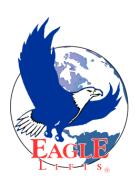 eagle.logo.png