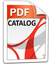 pdfcatalog.png