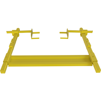 BendPak Turf Kit (5174116) Turf Lift Accessory Kit / Fits: XPR‐10CX and XPR-9FDX-XPR10