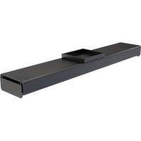 BendPak TC-300 Boat Trailer Platform