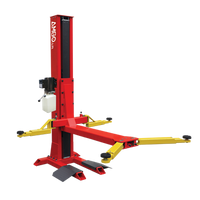 AMGO  SL-6 Single Post Auto Lift