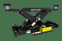 Dannmar DJ-6000 ROLLING BRIDGE JACK