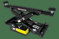 Dannmar DJ-4500 ROLLING BRIDGE JACK