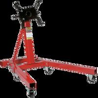 Ranger RES-1TF 1-Ton Folding Engine Stand