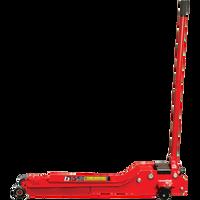 Ranger RFJ-3000LPF 1-1/2 Ton Capacity Low Rider Super Long Floor Jack