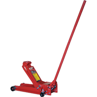 "Ranger RFJ-6HD 3-Ton Capacity Heavy-Duty ""Low Rider"" Floor Jack"