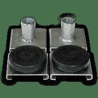 BendPak RBJ-4500 Adapter Kit For RBJ-4500Four-Post Bridge Jacks