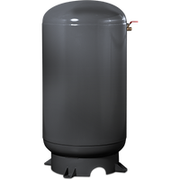 BendPak Receiver Tank 120-Gallon Air Receiver Tank