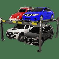 BendPak HD-9SW 9,000-lb. Capacity Super Wide Car Lift