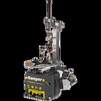 Ranger R76LT Tilt-Back Tire Changer