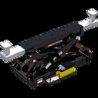 BendPak RBJ-18000 Rolling Bridge Jack 18000 LBS